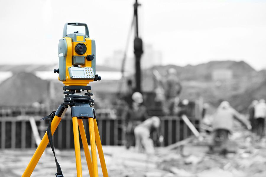 building-surveying-slide