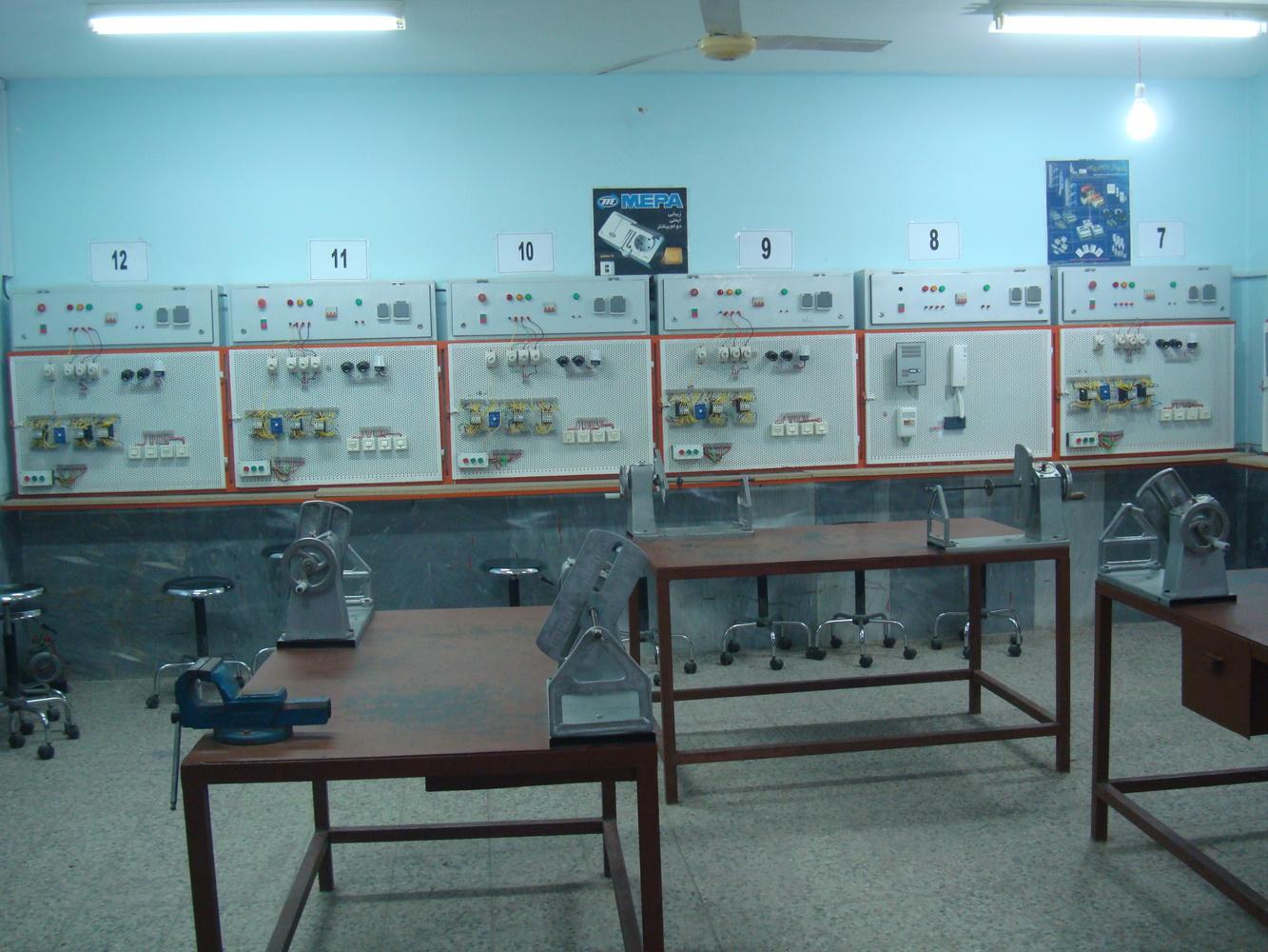 Kargah Bargh-1 (4)
